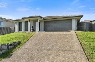 Picture of 18 Rasmussen Crescent, Redbank Plains QLD 4301