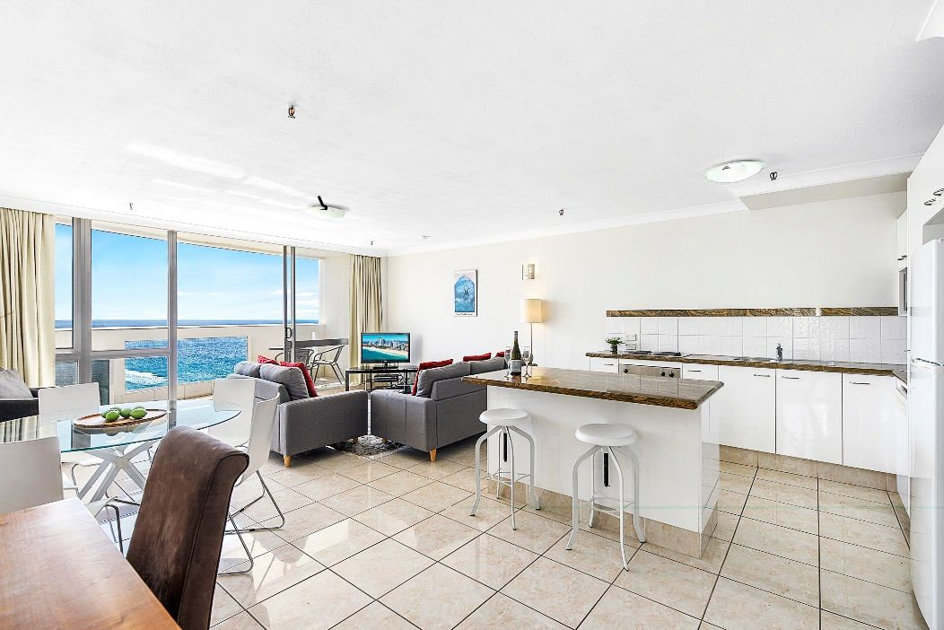 84/114 The Esplanade, Surfers Paradise QLD 4217, Image 2