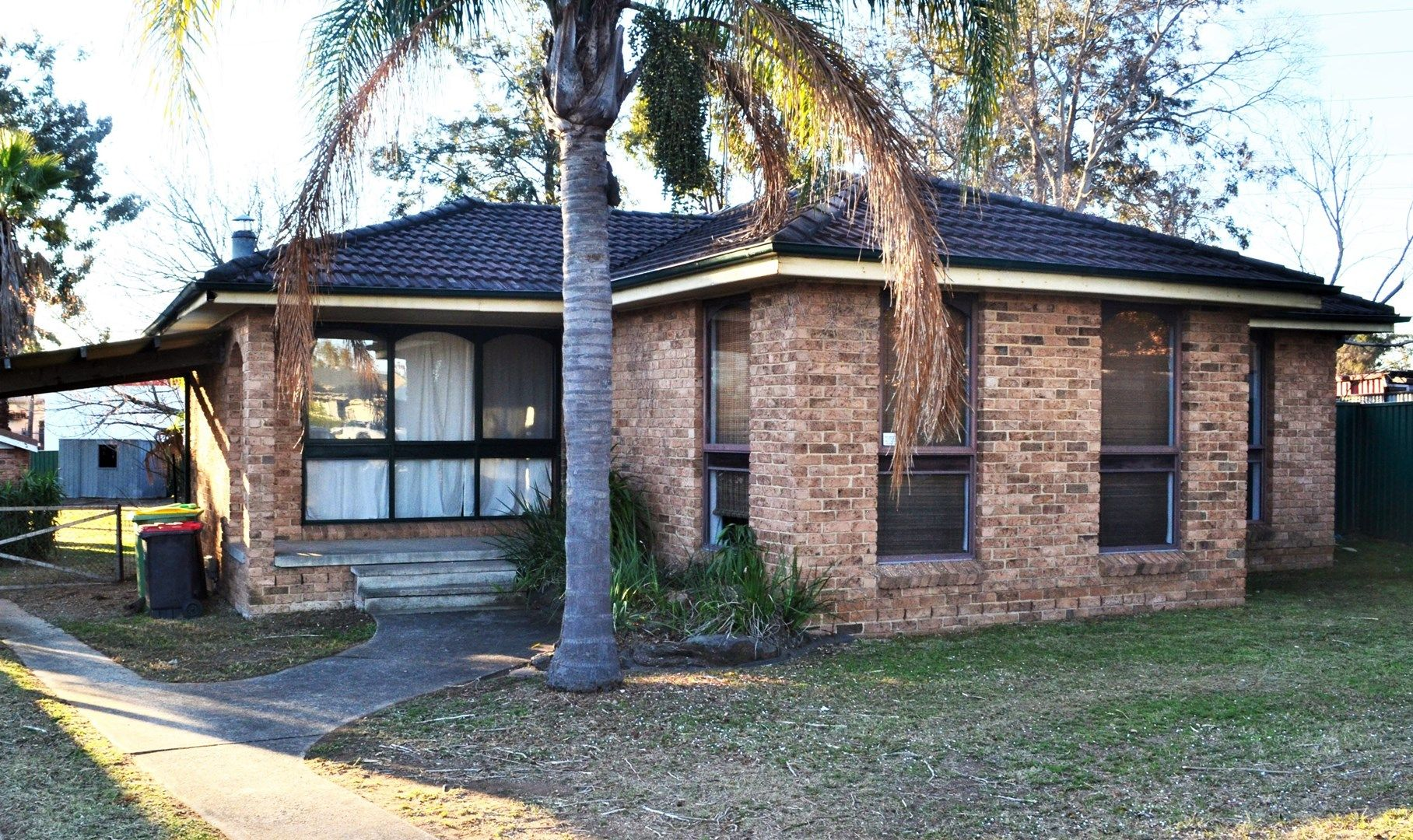 55 Charles Todd Crescent, Werrington County NSW 2747, Image 0