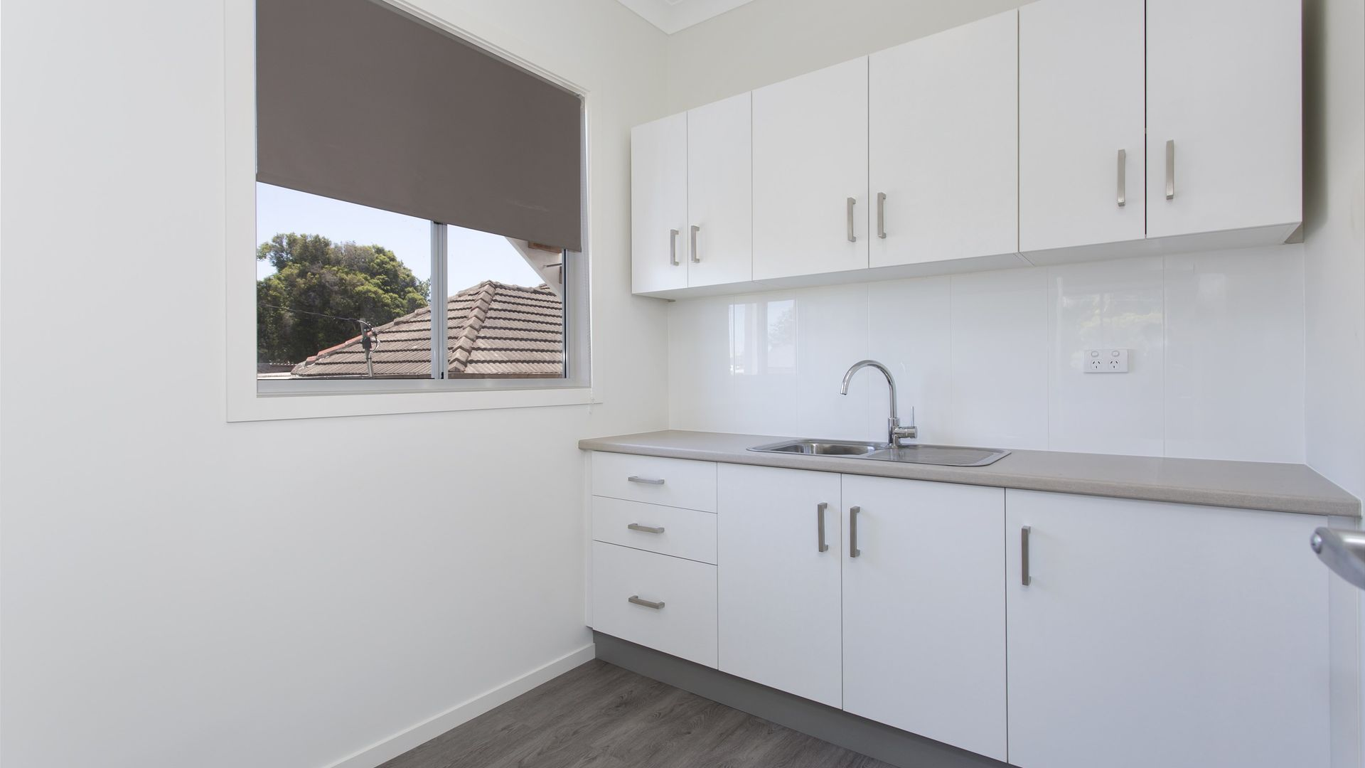 137 Granard Road, Rocklea QLD 4106, Image 1