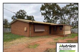 Picture of 11 Tindera Street, Cobar NSW 2835
