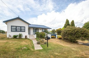 Picture of 7-9 Dart Street, Oberon NSW 2787