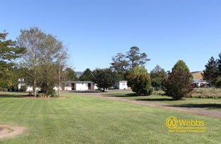 Picture of 8950 Nowendoc Road, Nowendoc NSW 2354