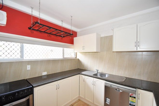 Picture of 92/111 Bloomfield St, GILLEN NT 0870