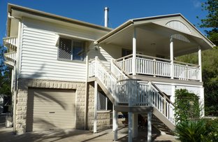 Picture of 87 Gayndah Road, Maryborough West QLD 4650