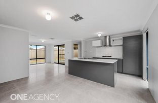 Picture of 2 Warrilow Loop, Canning Vale WA 6155
