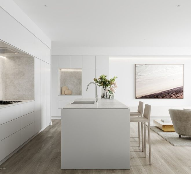 Picture of 107/1059-1061 Toorak Rd, Camberwell