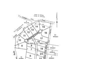 Picture of 11 Lots Portobello Drive, Helidon Spa QLD 4344