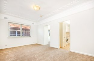 Picture of 4/5 Henry Street, Queens Park NSW 2022