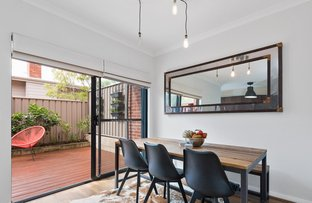 Picture of 16 Menzies Street, North Perth WA 6006