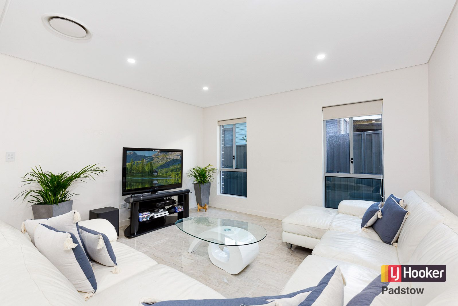 65A Beaconsfield Road, Revesby NSW 2212, Image 1