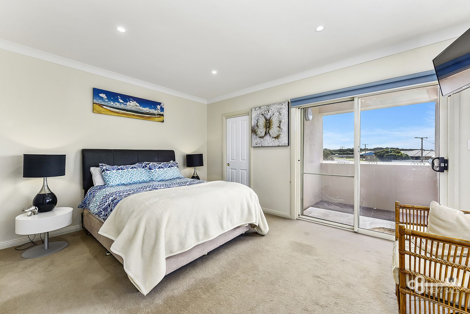 1 Springs Road, Port Macdonnell SA 5291, Image 2