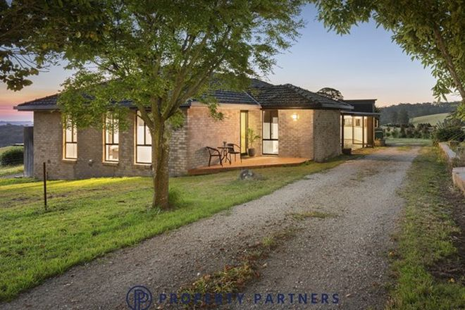 Picture of 236 Paternoster Road, COCKATOO VIC 3781