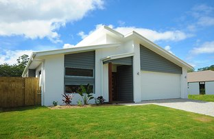 Picture of 40 Palmerston Crescent, Beerwah QLD 4519