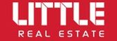 Logo for Kingsford Property