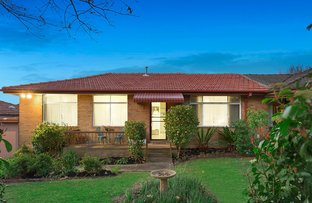 Picture of 2/2 Mersey Street, Box Hill North VIC 3129
