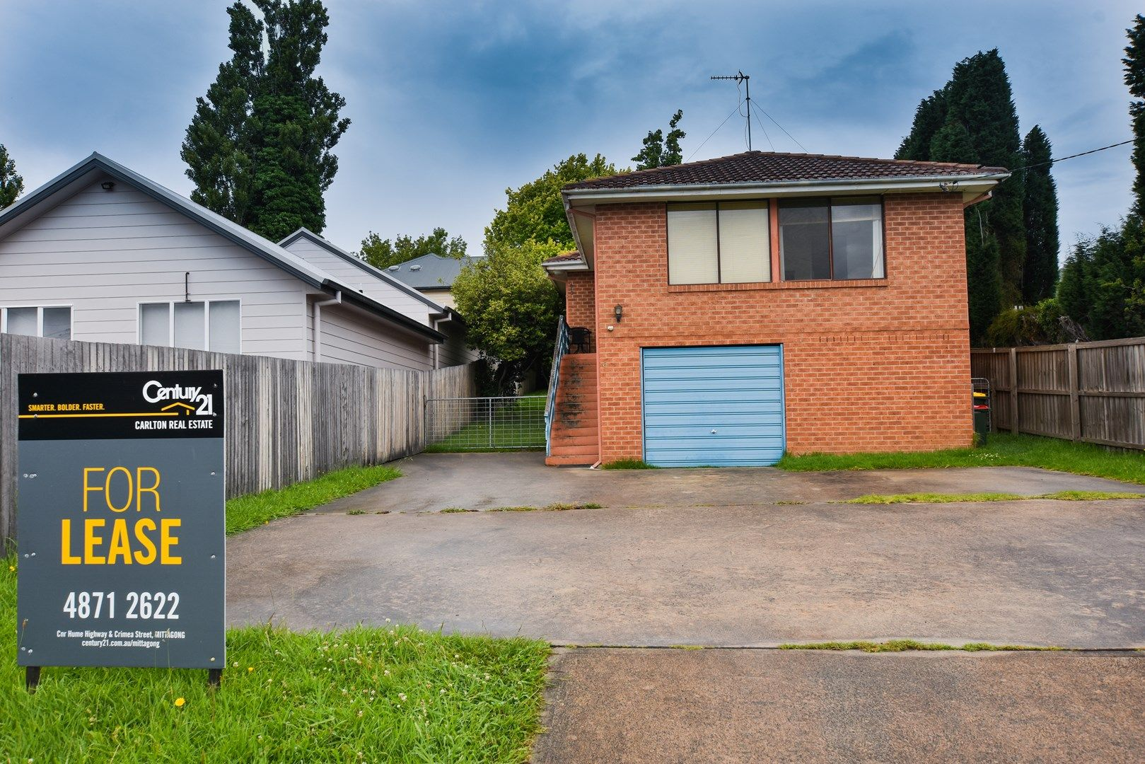 6 Walker Street, Bowral NSW 2576, Image 0