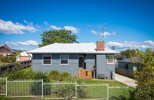 Picture of 6 Blomfield Avenue, Bega NSW 2550