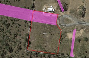 Picture of Lot 9 Industrial Road, Gatton QLD 4343