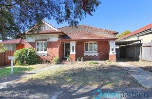 28 Gordon Rd, Auburn NSW 2144