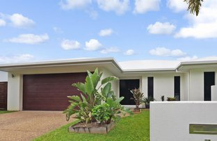 Picture of 7 Heysen Close, Redlynch QLD 4870