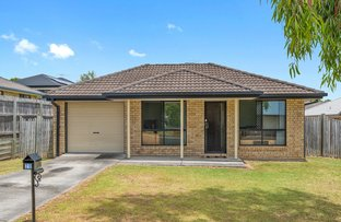 Picture of 20 Mawson Street, Acacia Ridge QLD 4110