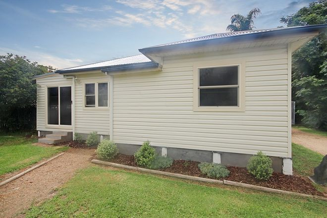 Picture of 74 Aberdeen Street, SCONE NSW 2337