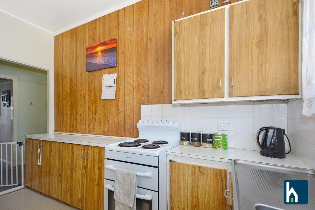 3 Lawson Avenue, Gunnedah NSW 2380, Image 2