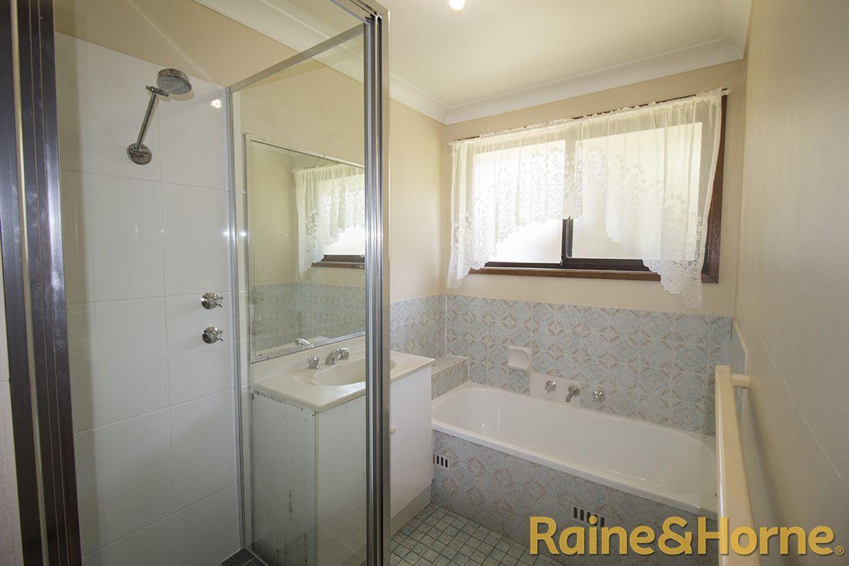 149 Baird Drive, Dubbo NSW 2830, Image 1