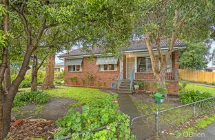 Picture of 1 Rosemary  Crescent, Frankston North VIC 3200