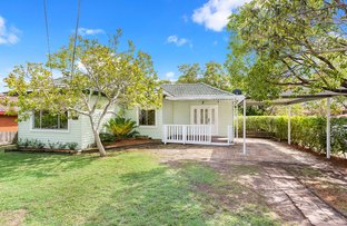 Picture of 481 The Boulevarde, Kirrawee NSW 2232