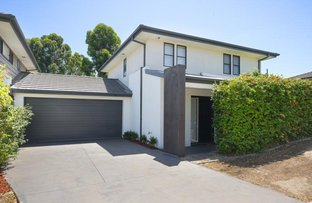 Picture of 5/47 Camellia Avenue, Glenmore Park NSW 2745