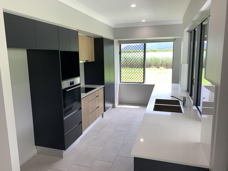 Green Hill QLD 4865, Image 2