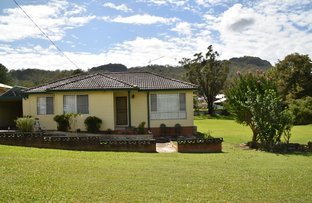 Picture of 32  Crawford Street, Bulahdelah NSW 2423