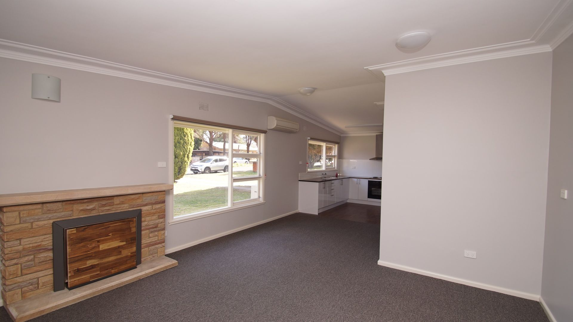 7 Bellevue Road, Armidale NSW 2350, Image 1