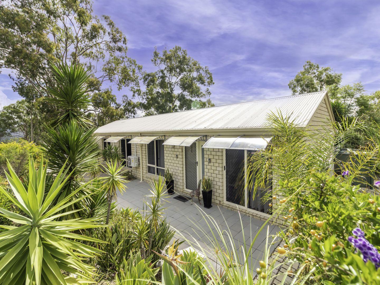 31-33 White Place, Kooralbyn QLD 4285, Image 1