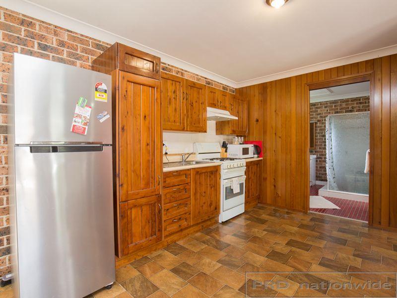10a Lantry Close, Raworth NSW 2321, Image 1
