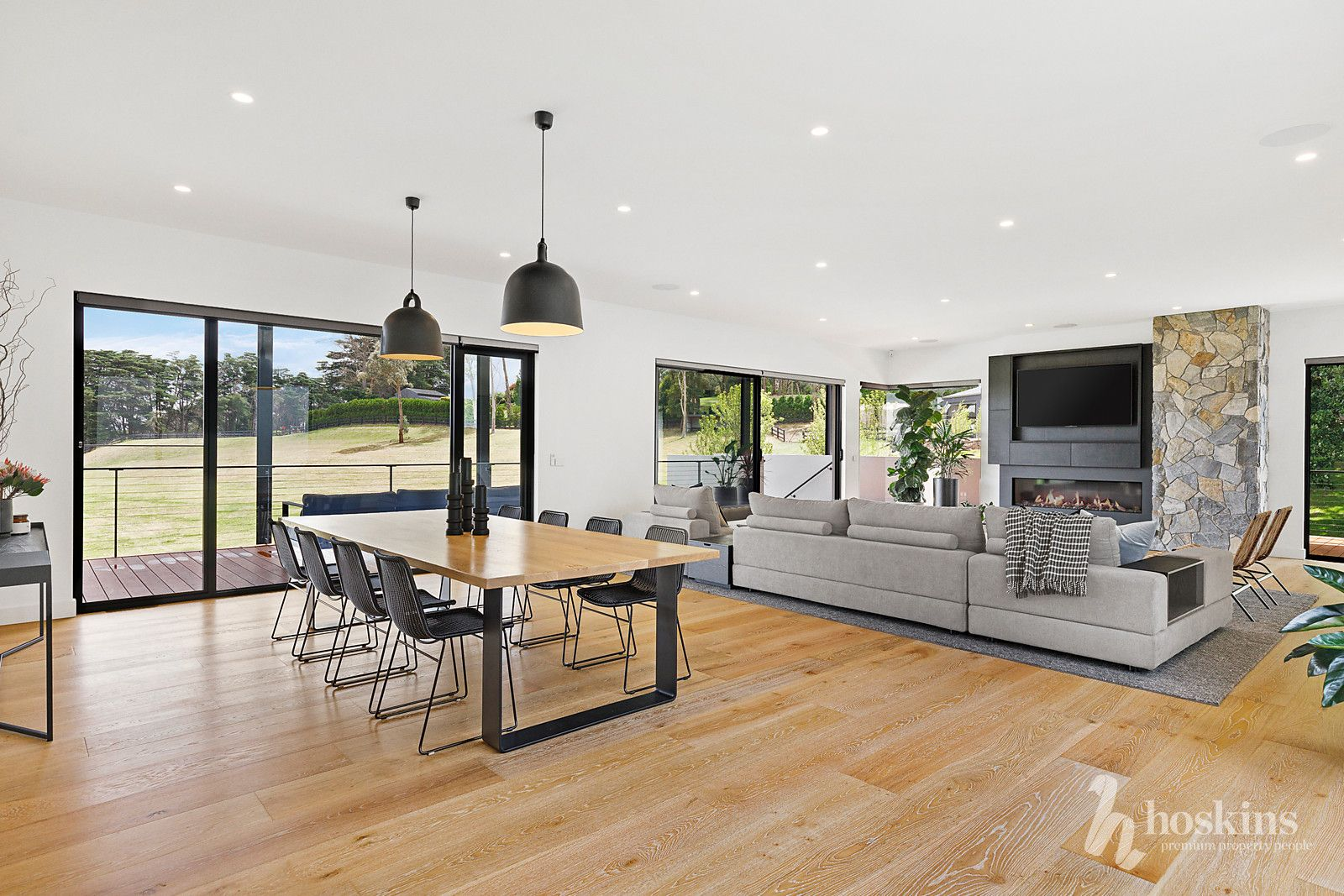 115 Brysons Road, Warrandyte South VIC 3134, Image 2
