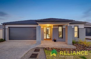 Picture of 12 Toryboy Street, Brookfield VIC 3338
