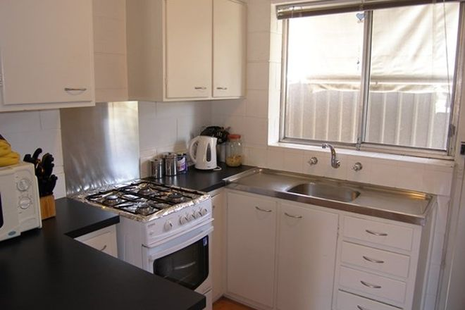 Picture of 2/698 Marion Rd, MARION SA 5043