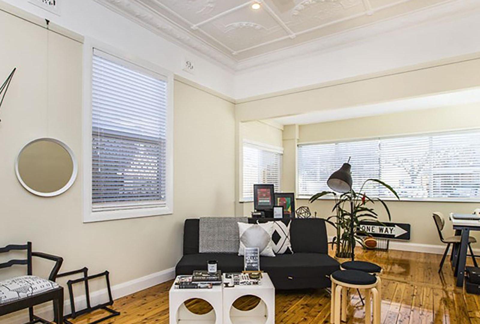 3a Heddon Road, Broadmeadow NSW 2292, Image 1