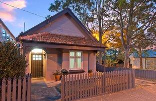 274 West Street, Cammeray NSW 2062