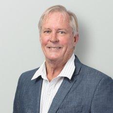 Jeff Trott, Sales representative