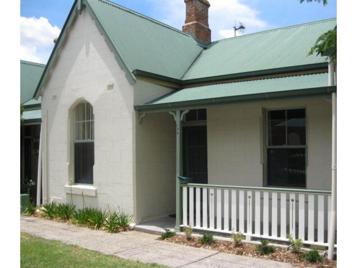 136 Bentinck Street, Bathurst NSW 2795, Image 0