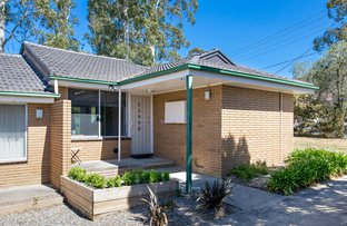 1/15 Hermitage  Avenue, Mount Clear VIC 3350