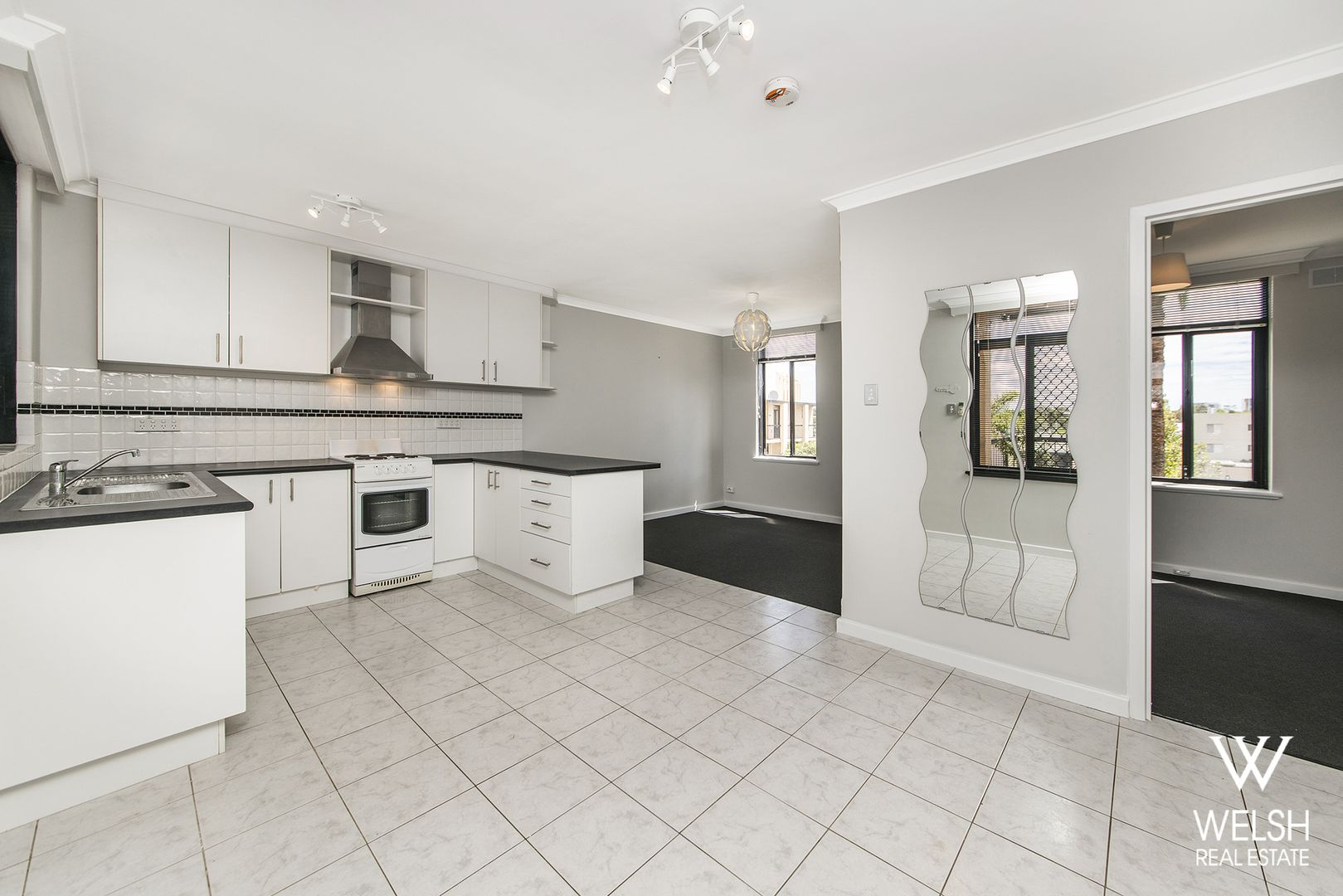 B33/62 Great Eastern Highway, Rivervale WA 6103, Image 1