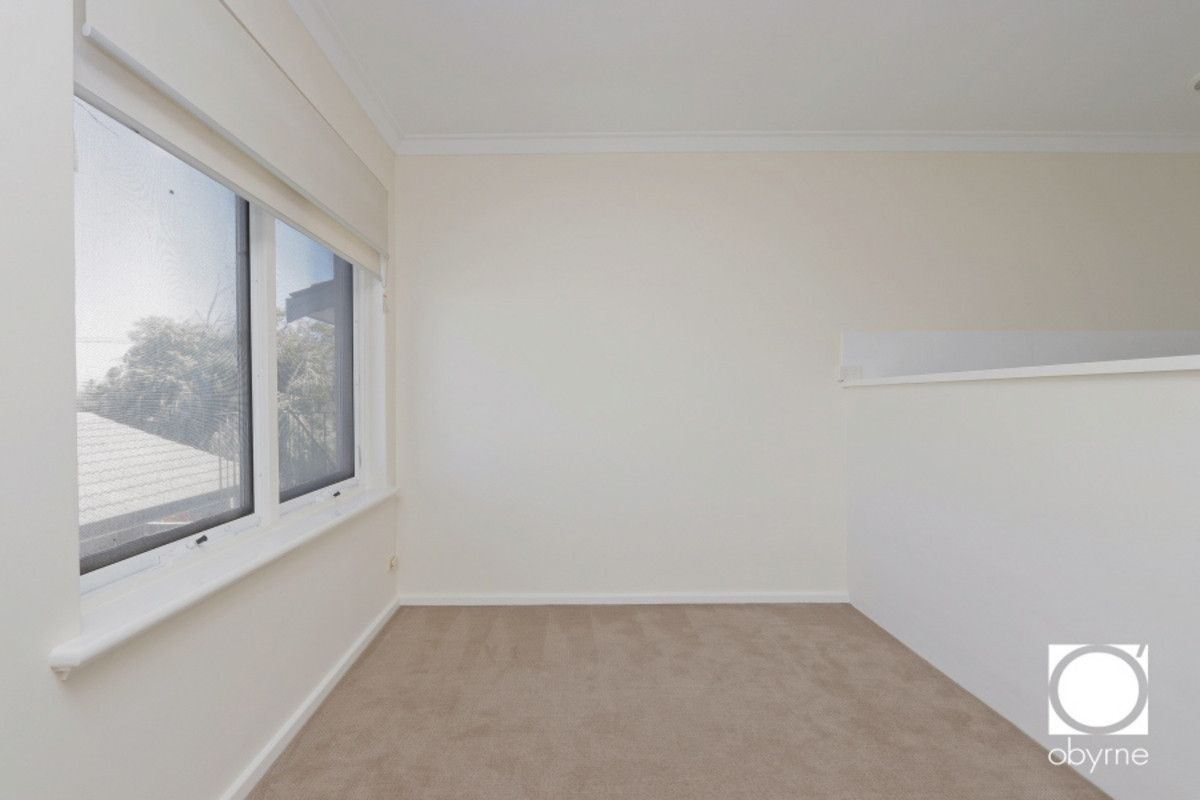 15/56 Money Road, Melville WA 6156, Image 2