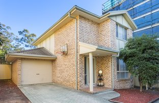 Picture of 7/61-63 Stafford Street, Kingswood NSW 2747