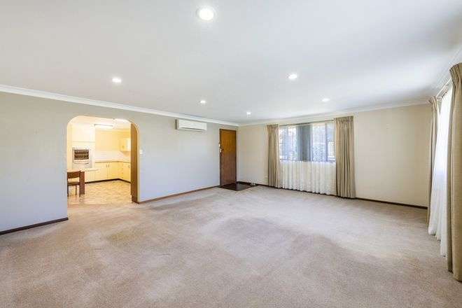 Picture of 18 Aries Road, JUNCTION HILL NSW 2460