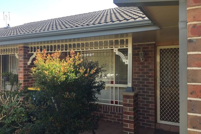 Picture of 3/838 Macquarie Drive, CROUDACE BAY NSW 2280